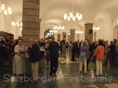 ザルツブルク音楽祭9