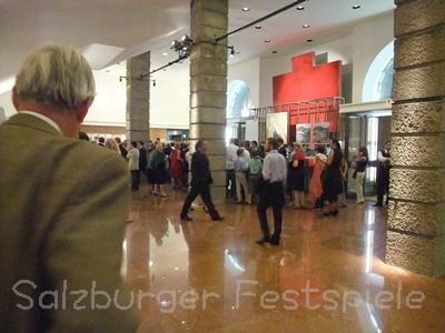 ザルツブルク音楽祭21